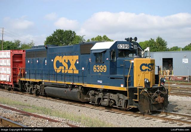 Forum Game: Numbers, Numbers-6399csx-yn3.jpg