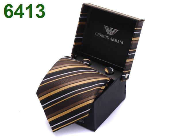Forum Game: Numbers, Numbers-armani-tie-6413.jpg