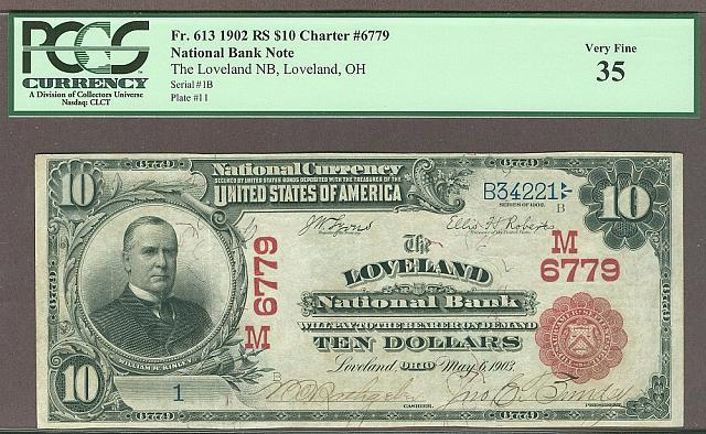 Forum Game: Numbers, Numbers-loveland-oh-ch.6779-1902rs-10-serial-no.-1-pcgs35-1000-.jpg