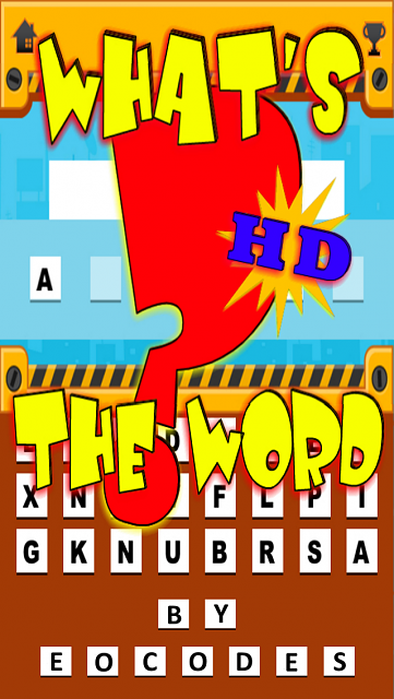 Whats the Word? Challenge 1 - Are You Ready for this Challenge? [FREE GAME]-1.png