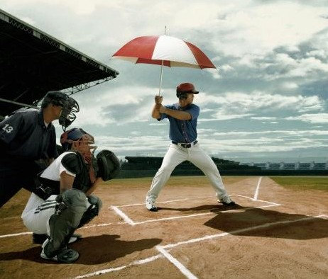 The last post wins!-coppertone-sun-block-lotion-baseball-small-39871-e1396984607593.jpg