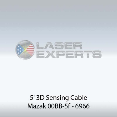 Forum Game: Numbers, Numbers-5-3d-sensing-cable-mazak-00bb-5f-6966-400x400.jpg