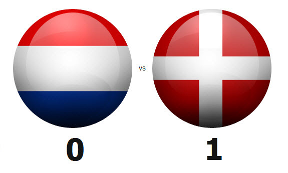 The last post wins!-netherland_vs_denmark_match_highlights_and_goals.jpg