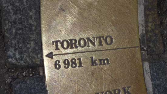 Forum Game: Numbers, Numbers-toronto-6981km-away.jpg