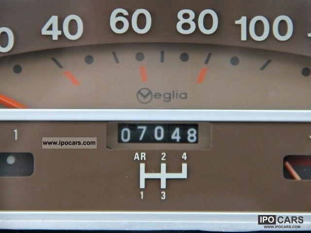Forum Game: Numbers, Numbers-citroen__citroen_2cv_6_with_only_7048_kms_from_new_1992_5_lgw.jpg