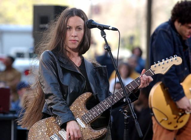 The last post wins!-alanis-morissette-2230744-1024x752.jpg