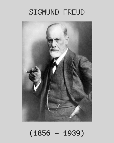 The GREAT word association game-sigmund-freud.png
