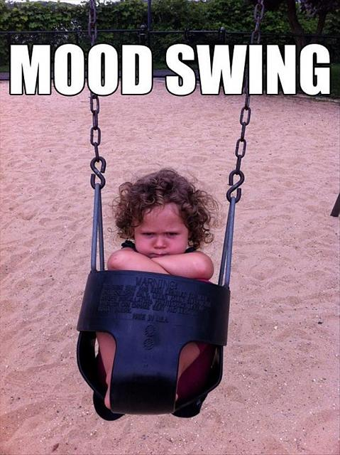 The last post wins!-mood-swings.jpg