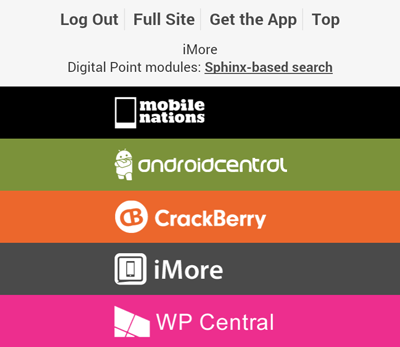 How to use our Mobile Forums Theme-footer.png