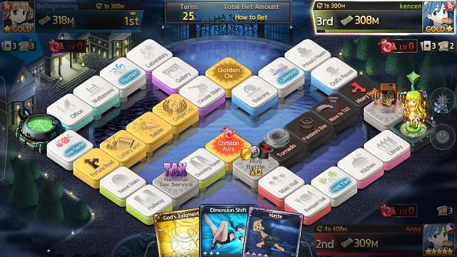 Game of Dice: Mysterious Mansion review-13010614_10206472985491178_6099211653284314734_n.jpg