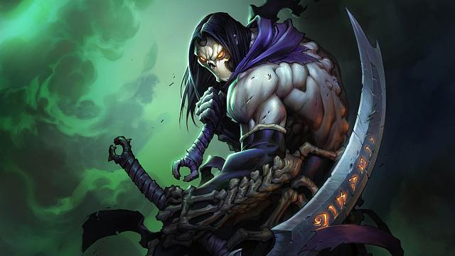 Darksiders 2 (reviewed for Wii U)-darksiders-2-2322.jpg