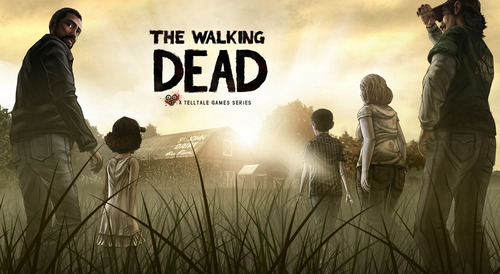 The Walking Dead Season 1 (A Telltale Games adventure, reviewed)-tumblr_inline_mhsv0jejli1qz4rgp.jpg