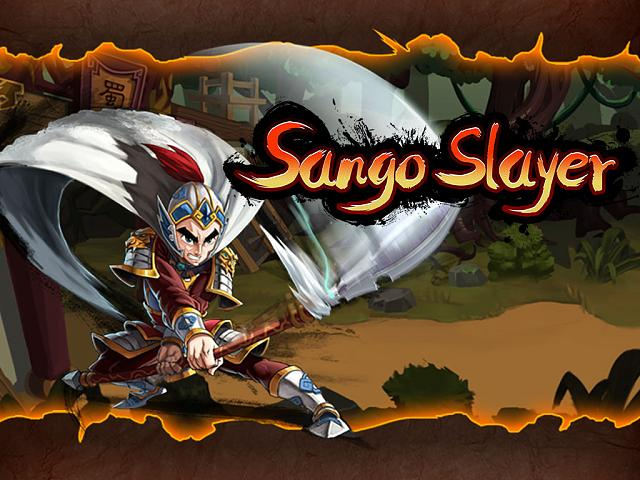 Cool ARPG! Sango Slayer: Saga of Zhao Yun!-1024x768-9-1.jpg