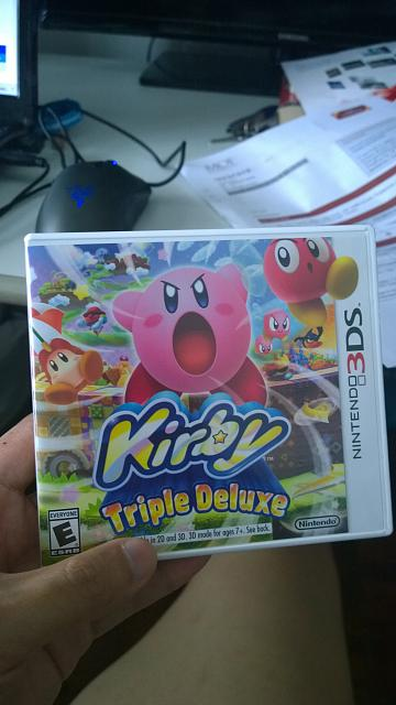 Post your latest Game-Related purchases here!-wp_20140702_15_48_44_pro.jpg