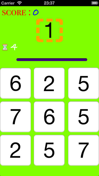 Get 10 ( my first iphone app game ) {FREE-2.jpeg