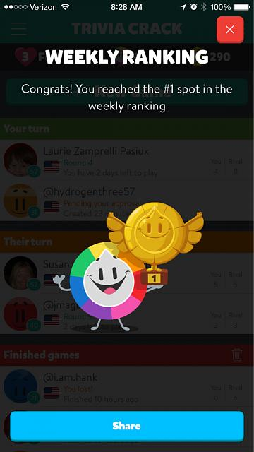 Trivia Crack Player List-imageuploadedbyimore-forums1424698232.782612.jpg