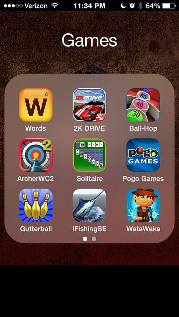 What iOS games are you playing right now?-imageuploadedbytapatalk1432096489.318526.jpg