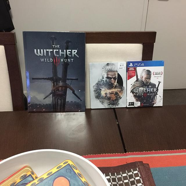 Post your latest Game-Related purchases here!-imageuploadedbytapatalk1433422079.149638.jpg