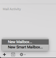 How can I create a folder or app to put in emails that I want to save?-screen-shot-2016-01-08-12.56.43-pm.png