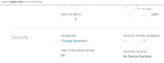 Has anyone been able to activate Apple's new Two-Factor Authentication?-apple2fact_zpsw1l9nn6y.png