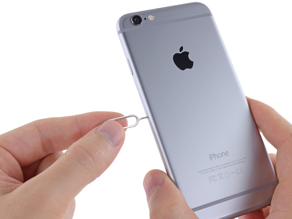 How do I find the SIM card on the iPhone?-5tpsagweuvx1z64s.jpg