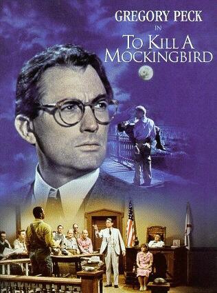 What's the last movie you watched.-imageuploadedbytapatalk1456575947.766791.jpg