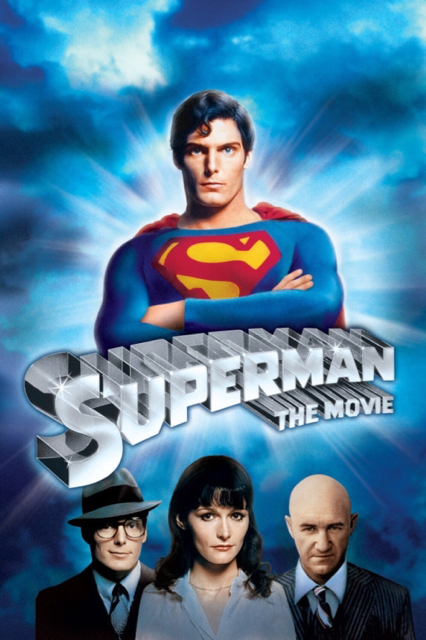 What's the last movie you watched.-imageuploadedbytapatalk1456615862.847211.jpg