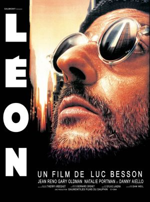What's the last movie you watched.-leon-poster.jpg