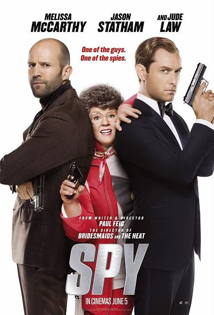 What's the last movie you watched.-spy-poster.jpg