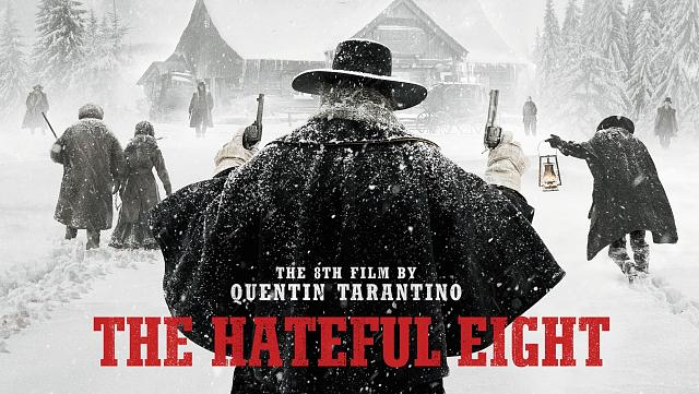 What's the last movie you watched.-hateful-eight-movie-poster.jpg