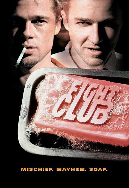 What's the last movie you watched.-fight-club-hi-res-poster-vertical-a31.jpg