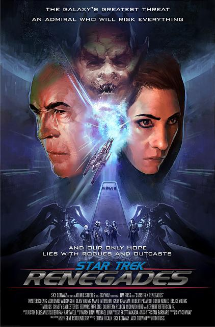 What's the last movie you watched.-star-trek-renegade.jpg