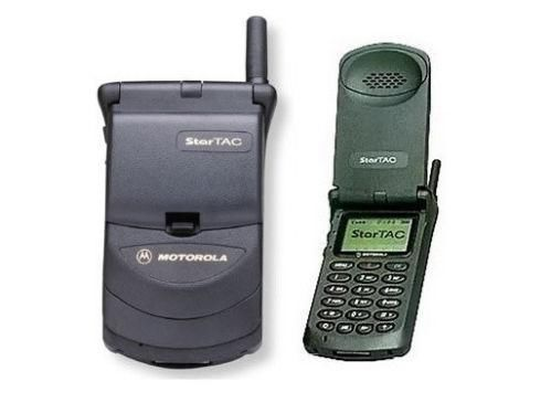 Where were you in 1999? What device did you have?-_3.jpg