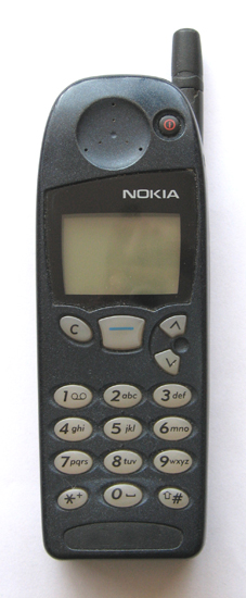 Where were you in 1999? What device did you have?-dkmb86g_483d3843pgh_b.jpg