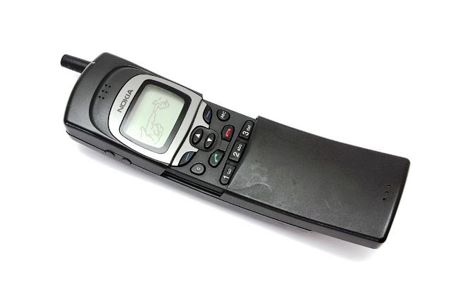 Where were you in 1999? What device did you have?-8110.jpg
