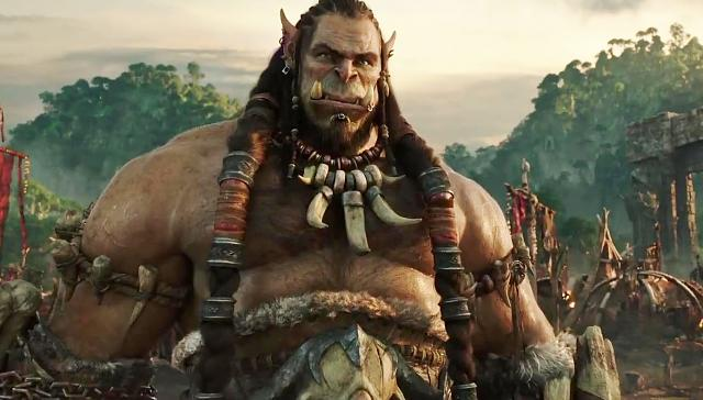 What's the last movie you watched.-warcraft.jpg