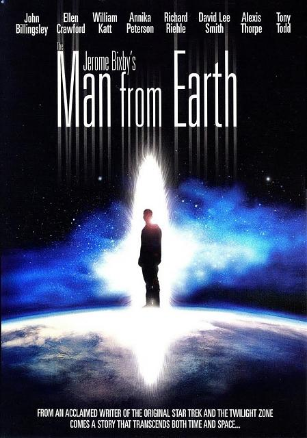 What's the last movie you watched.-jerome_bixby_s_the_man_from_earth-512181758-large.jpg