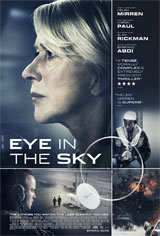 What's the last movie you watched.-eye-sky-poster-md.jpg