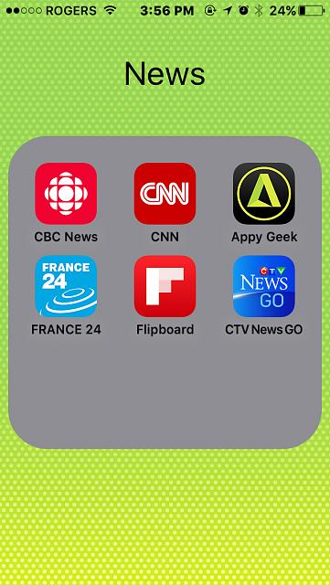 News App for Canada?-imageuploadedbyimore-forums1468360643.342508.jpg