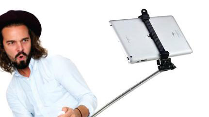 Why am I unable to use my selfie stick?-img_0085.jpg