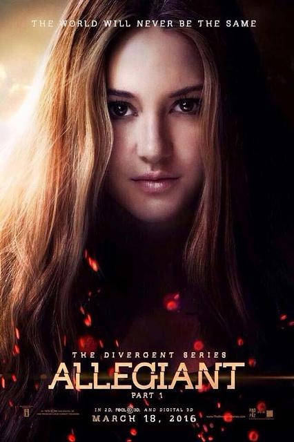 What's the last movie you watched.-allegiant-part-1-rdp.jpg
