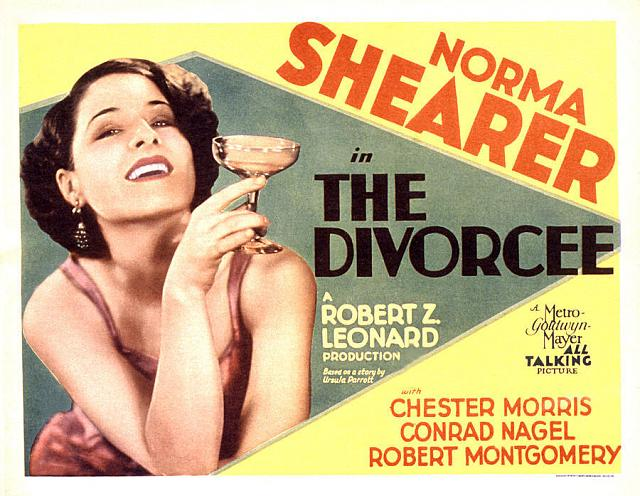 What's the last movie you watched.-norma_shearer_the_divorcee.jpg
