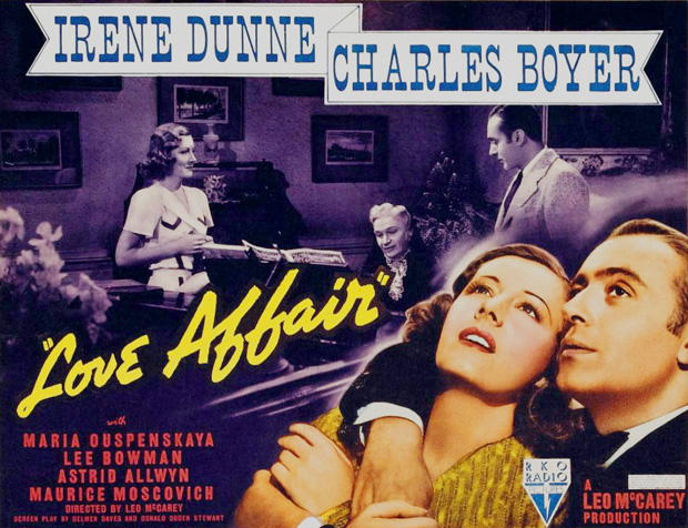 What's the last movie you watched.-love-affair-01.jpg