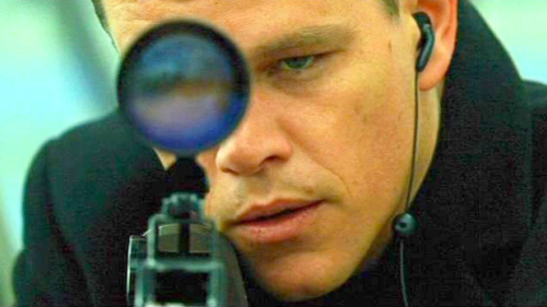 What's the last movie you watched.-bourne.jpg