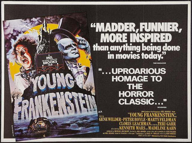What's the last movie you watched.-young-frankenstein-uk-poster-john-alvin.jpeg