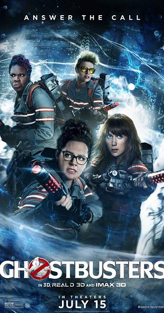 What's the last movie you watched.-ghostbusters.jpg