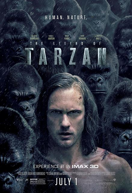 What's the last movie you watched.-legend-tarzan-poster-imax.jpg