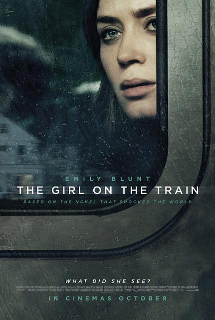 What's the last movie you watched.-girl_on_the_train_ver3.jpg