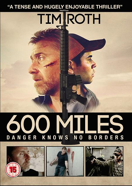 What's the last movie you watched.-600-miles.jpg