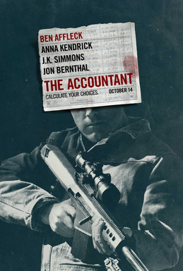 What's the last movie you watched.-the_accountant_-2016_film-.png